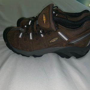 f929befd052 Men Keen Steel Toe Boots on Poshmark
